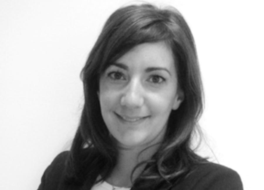 Delphine Prévot