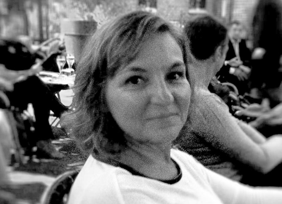 Carole Schlissinger