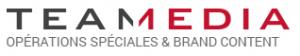 Brand By Team Media